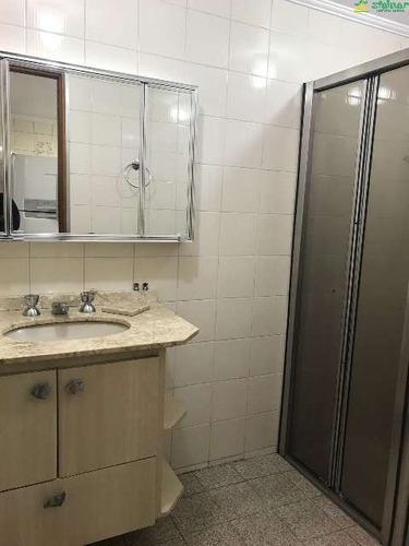 venda apartamento 3 dormitórios parque cecap guarulhos r$ 245.000,00
