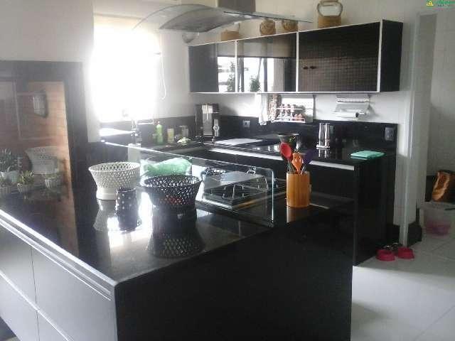 venda apartamento 3 dormitórios perdizes são paulo r$ 4.000.000,00 - 29008v