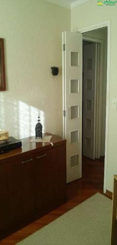 venda apartamento 3 dormitórios picanco guarulhos r$ 280.000,00