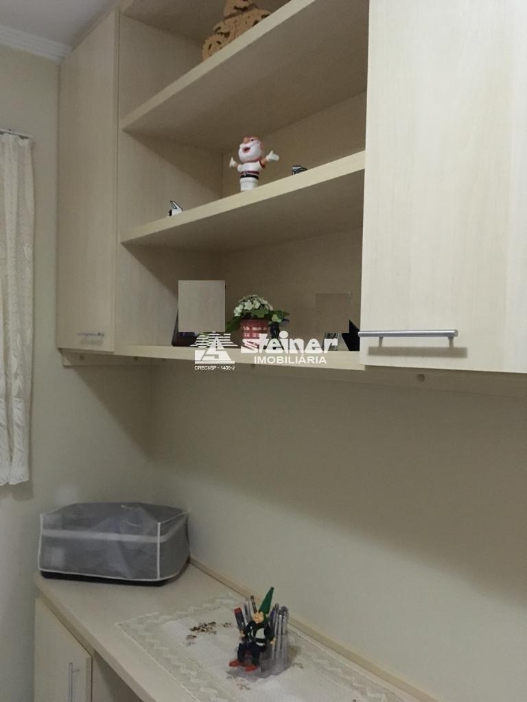 venda apartamento 3 dormitórios picanco guarulhos r$ 285.000,00 - 34452v