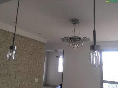 venda apartamento 3 dormitórios picanco guarulhos r$ 385.000,00