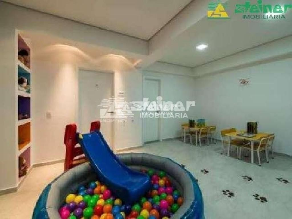 venda apartamento 3 dormitórios picanco guarulhos r$ 420.000,00 - 35337v