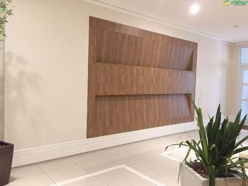 venda apartamento 3 dormitórios picanco guarulhos r$ 488.000,00