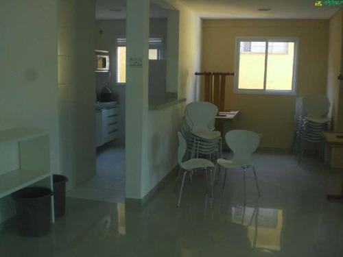 venda apartamento 3 dormitórios picanco guarulhos r$ 585.000,00