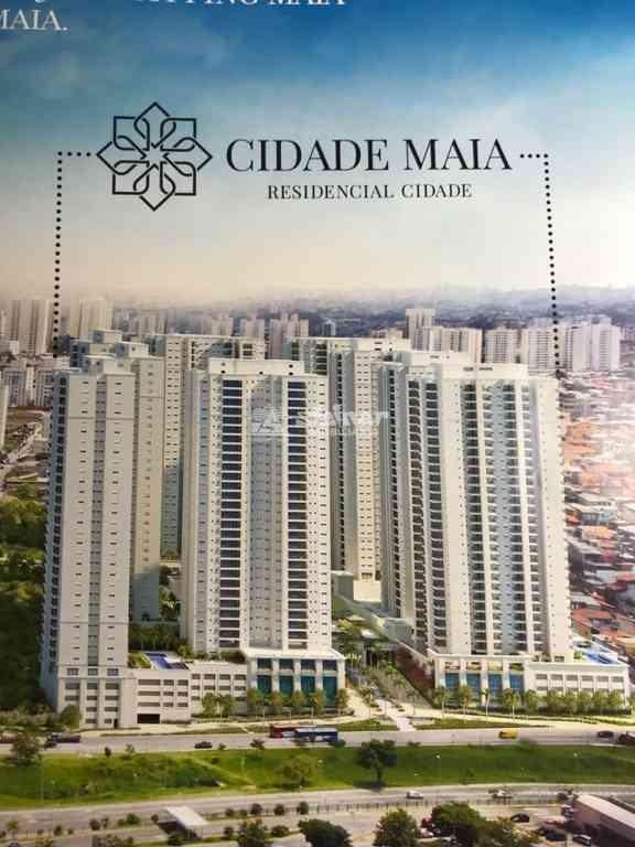 venda apartamento 3 dormitórios picanco guarulhos r$ 950.000,00