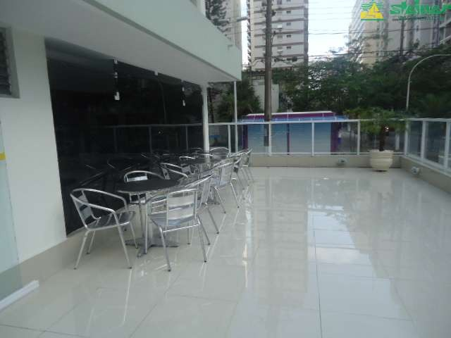 venda apartamento 3 dormitórios pitanqueiras guarujá r$ 550.000,00