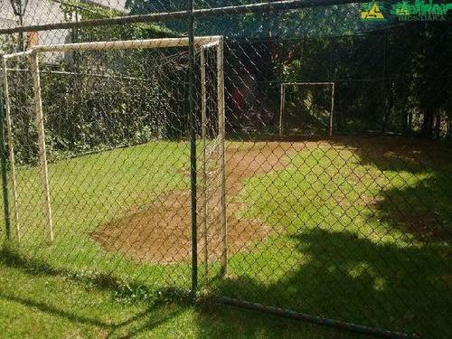 venda apartamento 3 dormitórios vila augusta guarulhos r$ 320.000,00