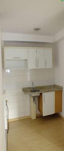 venda apartamento 3 dormitórios vila augusta guarulhos r$ 330.000,00