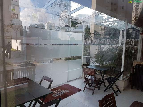 venda apartamento 3 dormitórios vila augusta guarulhos r$ 350.000,00