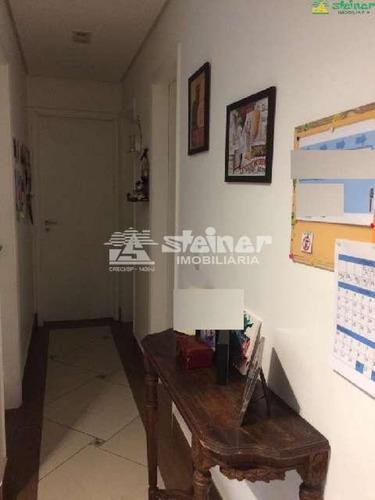 venda apartamento 3 dormitórios vila augusta guarulhos r$ 560.000,00