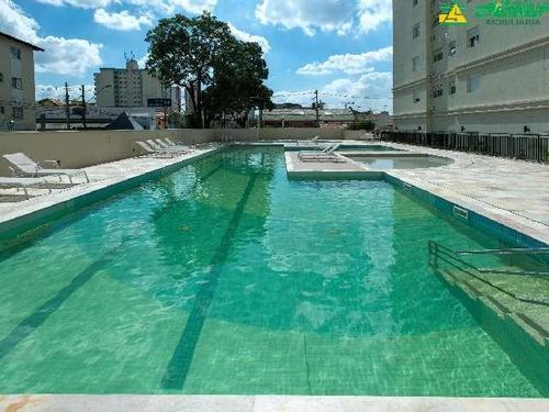 venda apartamento 3 dormitórios vila augusta guarulhos r$ 580.000,00