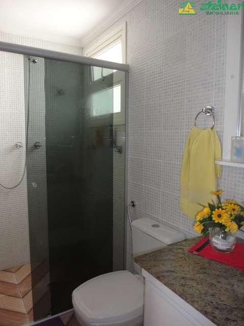 venda apartamento 3 dormitórios vila augusta guarulhos r$ 600.000,00