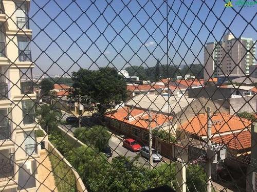 venda apartamento 3 dormitórios vila augusta guarulhos r$ 620.000,00
