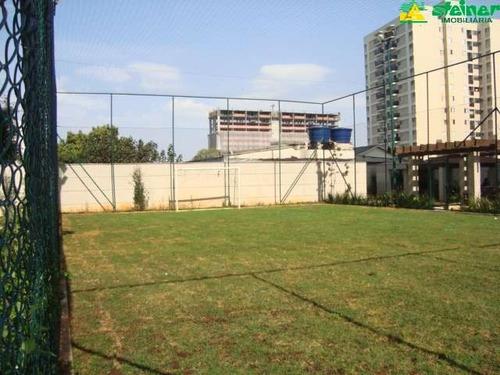 venda apartamento 3 dormitórios vila augusta guarulhos r$ 628.000,00