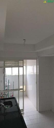 venda apartamento 3 dormitórios vila augusta guarulhos r$ 640.000,00