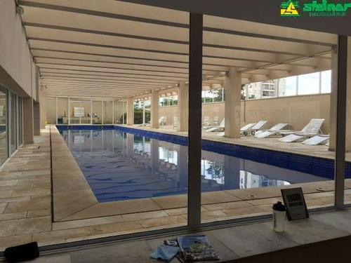 venda apartamento 3 dormitórios vila augusta guarulhos r$ 650.000,00