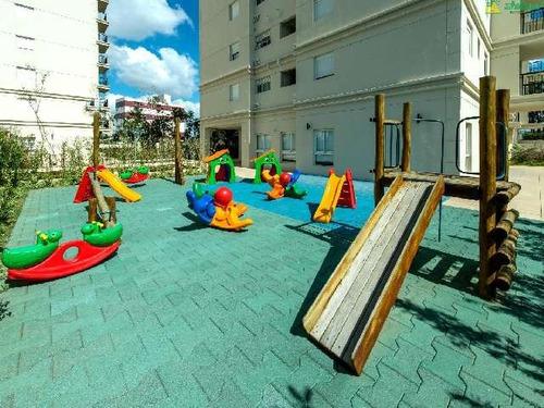 venda apartamento 3 dormitórios vila augusta guarulhos r$ 670.000,00