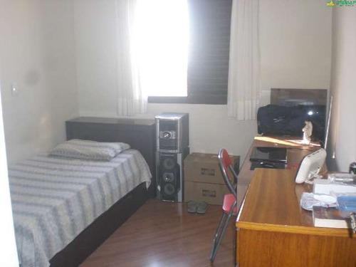venda apartamento 3 dormitórios vila augusta guarulhos r$ 750.000,00