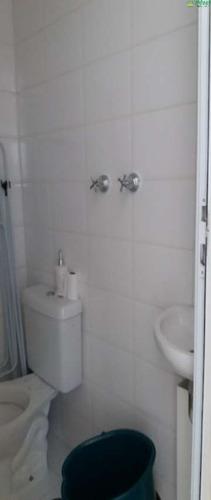 venda apartamento 3 dormitórios vila augusta guarulhos r$ 830.000,00