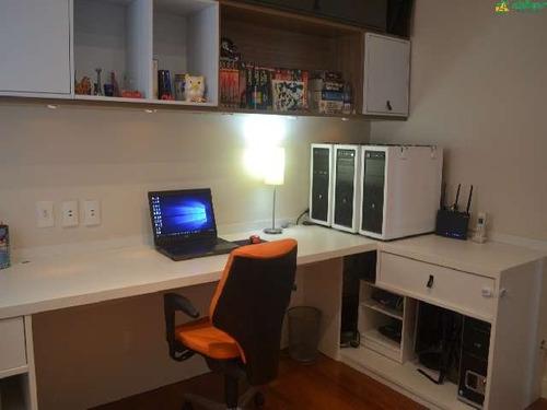venda apartamento 3 dormitórios vila augusta guarulhos r$ 895.000,00