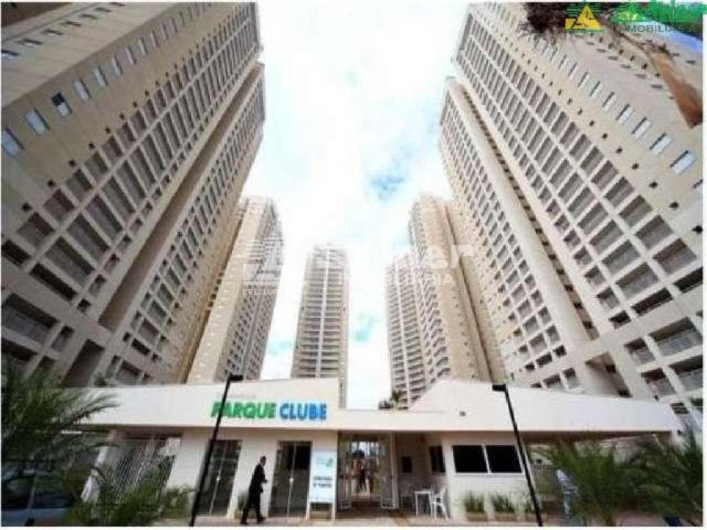 venda apartamento 3 dormitórios vila augusta guarulhos r$ 950.000,00 - 33382v