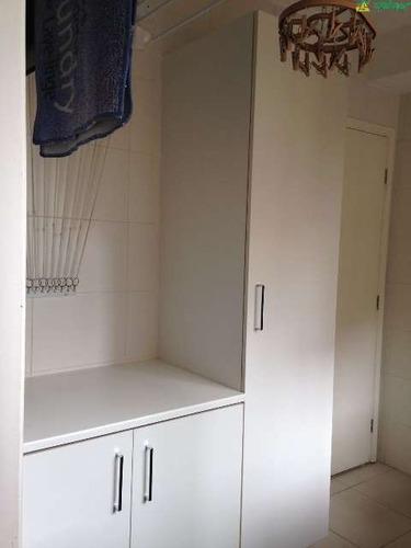venda apartamento 3 dormitórios vila augusta guarulhos r$ 950.000,00