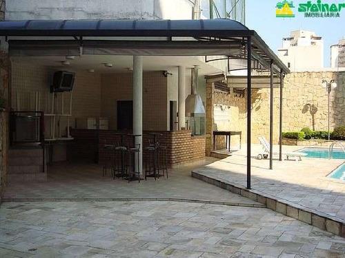 venda apartamento 3 dormitórios vila camargos guarulhos r$ 1.100.000,00