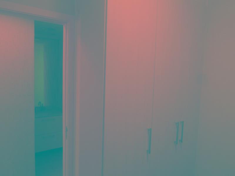 venda apartamento 3 dormitórios vila endres guarulhos r$ 380.000,00