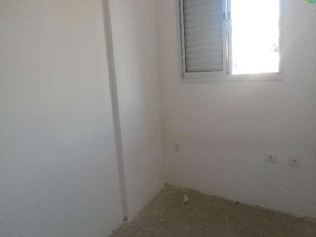venda apartamento 3 dormitórios vila galvão guarulhos r$ 340.000,00