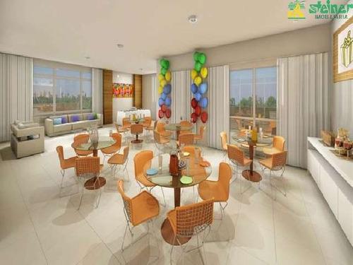 venda apartamento 3 dormitórios vila galvão guarulhos r$ 570.000,00