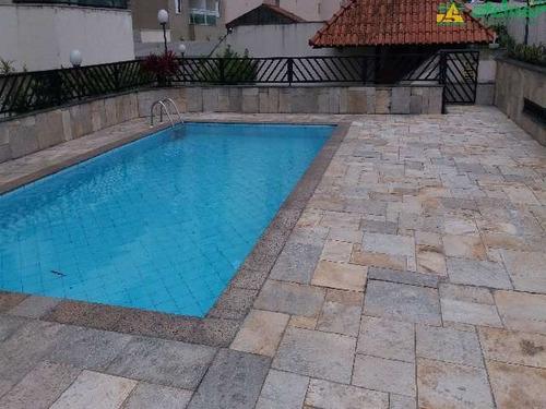venda apartamento 3 dormitórios vila galvão guarulhos r$ 670.000,00