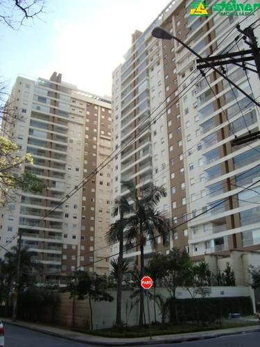 venda apartamento 3 dormitórios vila galvão guarulhos r$ 725.000,00