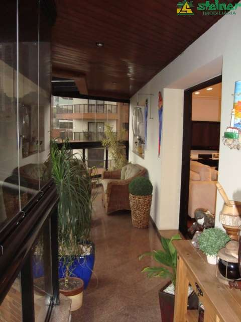 venda apartamento 3 dormitórios vila lanzara guarulhos r$ 2.130.000,00