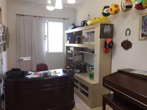 venda apartamento 3 dormitórios vila luis antônio guarujá r$ 1.500.000,00