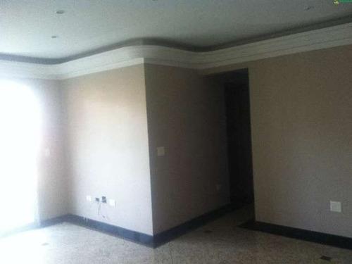 venda apartamento 3 dormitórios vila milton guarulhos r$ 380.000,00