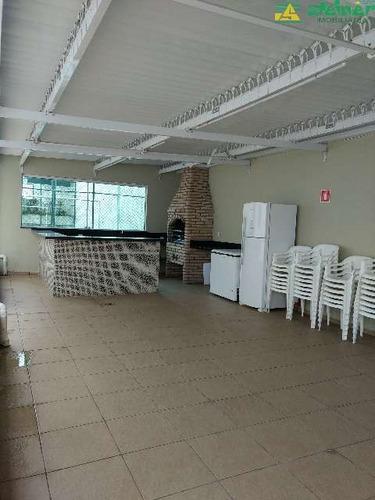 venda apartamento 3 dormitórios vila milton guarulhos r$ 890.000,00
