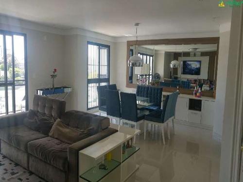 venda apartamento 3 dormitórios vila moreira guarulhos r$ 1.200.000,00