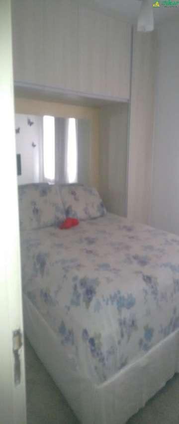 venda apartamento 3 dormitórios vila moreira guarulhos r$ 470.000,00