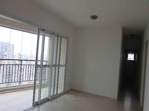 venda apartamento 3 dormitórios vila moreira guarulhos r$ 530.000,00
