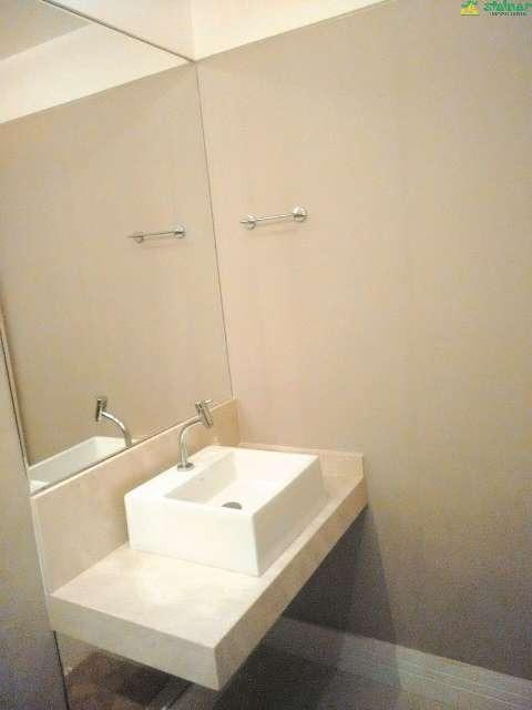 venda apartamento 3 dormitórios vila nova socorro mogi das cruzes r$ 920.000,00 - 30373v