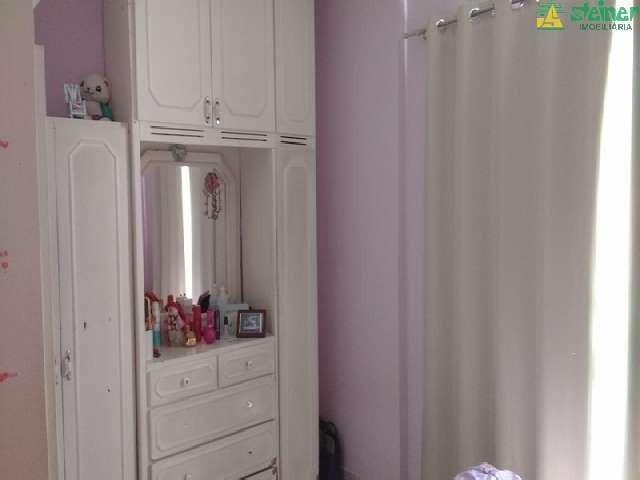 venda apartamento 3 dormitórios vila progresso guarulhos r$ 320.000,00