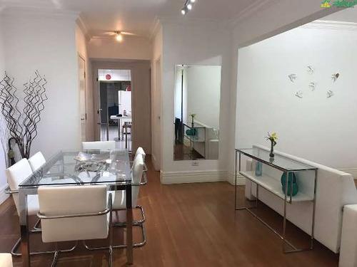 venda apartamento 3 dormitórios vila progresso guarulhos r$ 720.000,00