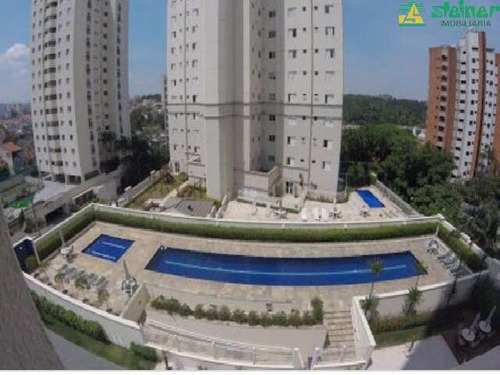venda apartamento 3 dormitórios vila progresso guarulhos r$ 750.000,00