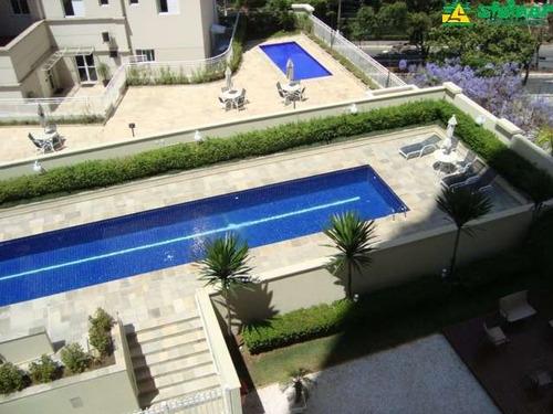 venda apartamento 3 dormitórios vila progresso guarulhos r$ 820.000,00