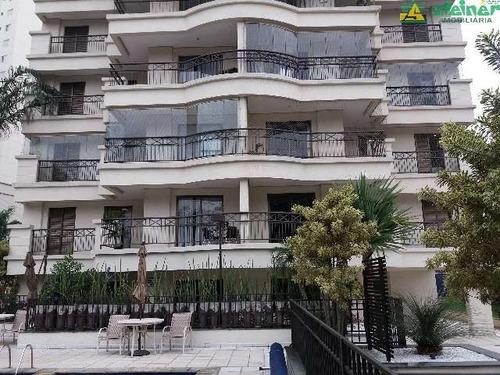 venda apartamento 3 dormitórios vila progresso guarulhos r$ 900.000,00