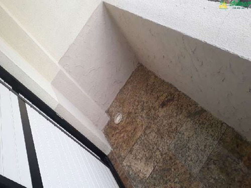 venda apartamento 3 dormitórios vila rosália guarulhos r$ 350.000,00