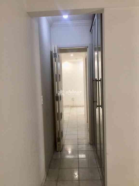 venda apartamento 3 dormitórios vila rosália guarulhos r$ 360.000,00