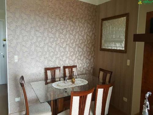 venda apartamento 3 dormitórios vila rosália guarulhos r$ 500.000,00