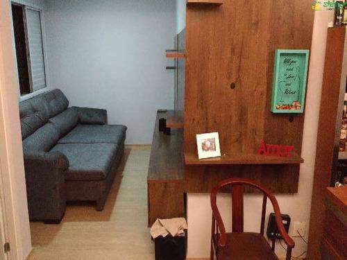 venda apartamento 3 dormitórios vila santo antônio guarulhos r$ 598.000,00