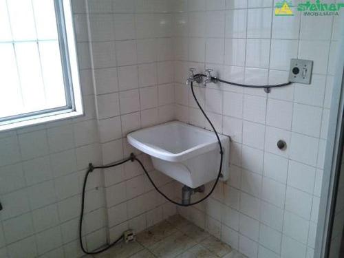 venda apartamento 3 dormitórios vila zanardi guarulhos r$ 400.000,00